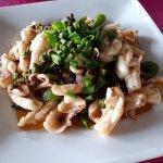 Photo de Kimly Restaurant