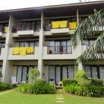 Photo of Centara Karon Resort Phuket
