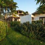 Photo of Aleenta Hua Hin Resort & Spa