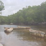 Photo of Mida Creek