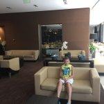 Φωτογραφία: ABACUS Business & Wellness Hotel