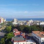 Photo de CasavanaCuba