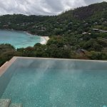 Foto di Four Seasons Resort Seychelles