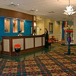 Photo of Holiday Inn Select Memphis - Downtown (Beale Street)