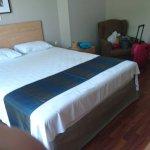 아티나 팰리스 호텔의 사진