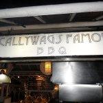 Photo of Scallywags Beach Club