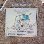 Photo of Mahsuri's Tomb