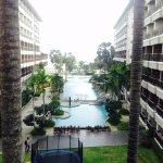 Welcome World Resort & Spa Foto