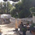 Photo of Villa Fabregas