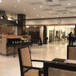 Photo of Pearl Continental Hotel Karachi