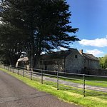 Photo de Oldbridge Estate/Battle of the Boyne Visitors Centre