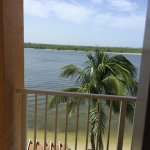 Hutchinson Island Plaza Hotel and Suites Foto