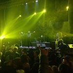 Foto de Purple Haze - Rock Bar