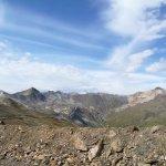 Carosello 3000 - Ski Area Livigno Foto