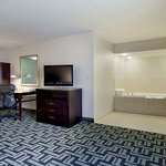 Photo of Hilton Garden Inn South Bend