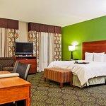 Foto di Hampton Inn & Suites Harlingen