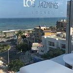 Foto de smartline Los Jazmines