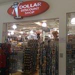 Photo of Micronesia Mall