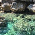 Photo de Capri Boat Service
