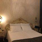 Foto di Hotel Montecarlo