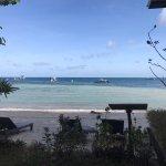 Blue diamond Resort Foto
