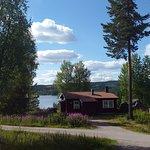 Photo of Safsen Resort
