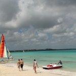 Photo de Blau Costa Verde Beach Resort
