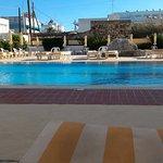 Photo of Philippos Studios & Apartments