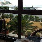 Photo of Hotel Florida Lerici