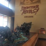 Frontier Texas! Foto