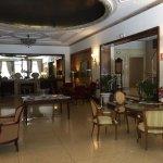 Photo of Principe Pio Hotel