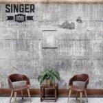 Photo of Singer109 Backpacker Apartment Hostel