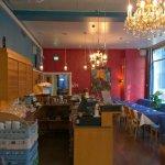 Valokuva: Ravintola Arthur Helsinki