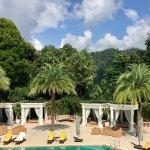 Photo of The Chateau Spa & Organic Wellness Resort