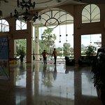 Foto de Sunway Hotel Phnom Penh
