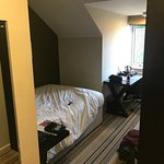 New Place Hotel Photo