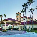 Photo of La Quinta Inn & Suites Orlando Airport North