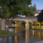 Photo of Courtyard San Jose Cupertino