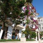Photo of Hotel Kayahan