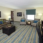 Photo of Hampton Inn Hagerstown