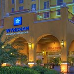 Photo of Wyndham Grand Desert