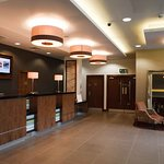 Photo of Jurys Inn Manchester