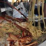 Photo of Pixida Restaurant