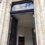 Photo of Friet Museum