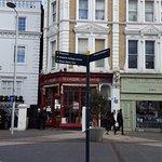 Photo of Millennium Gloucester Hotel London Kensington