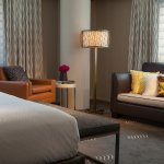 Photo of Kimpton Hotel Palomar Phoenix
