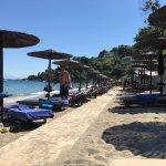 Photo de Kassandra Bay Resort & SPA