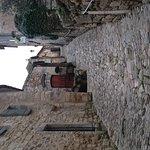 Photo of Chateau de Lacoste