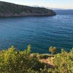 Photo of Daios Cove Luxury Resort & Villas