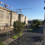 Photo of Hotel Berlin, Berlin